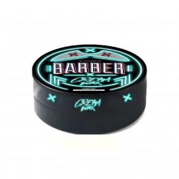 Помада для укладки Marmara Barber Cream Wax 150ml