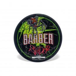 Помада для укладки Marmara Barber Spider Wax 150ml