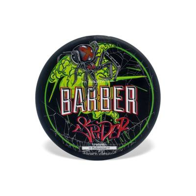 Помада для укладки Marmara Barber Spider Wax 150ml