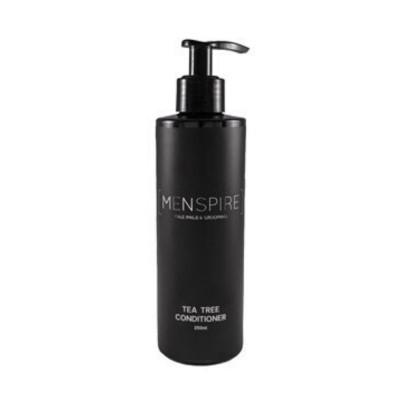 Кондиционер для волос Menspire Conditioner 250 ml