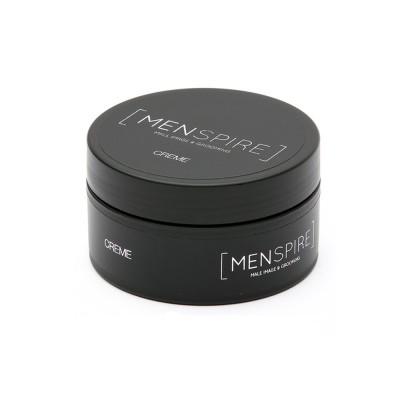Крем для укладки Menspire Creme 100 mll