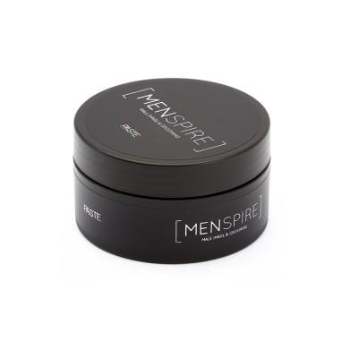 Паста для укладки Menspire Paste 100 ml