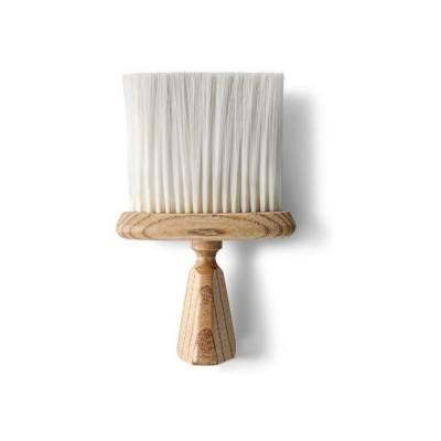 Щітка Proraso Old Style Neck Brush