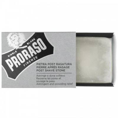 Камень от порезов Proraso Post Shave Stone 100gr