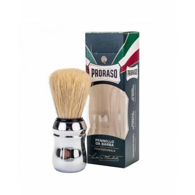 Помазок Proraso Shaving Brush