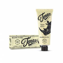 Крем Tenax Shine Hair Cream 100ml