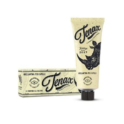 Крем Tenax Shine Hair Cream 100ml