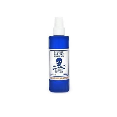 Тоник для укладки The Bluebeards Classic Hair Tonic 200 мл