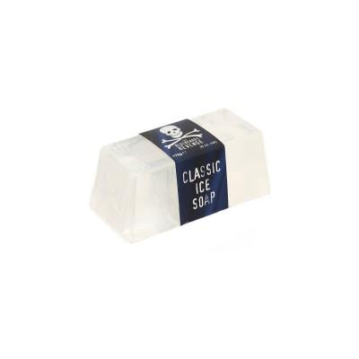 Мило для тіла Bluebeards Classic Ice Soap 175 г