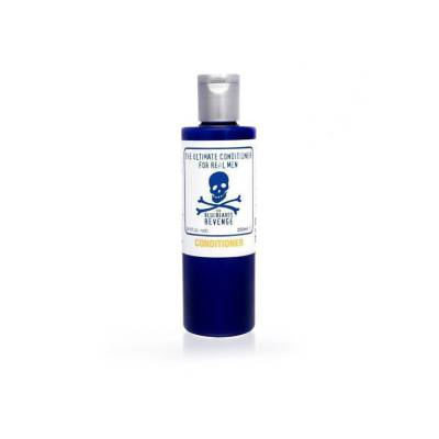 Кондиціонер Bluebeards Conditioner 250 мл