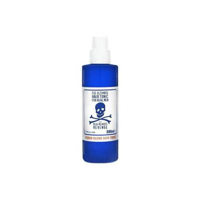 Тонік для укладки Bluebeards Cuban Blend Hair Tonic 200 мл