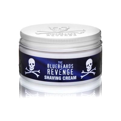 Крем для гоління Bluebeards Shaving Cream 100 мл