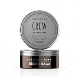 Бальзам для бороды American Crew Beard Balm 60 г