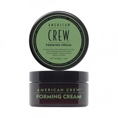 Крем American Crew Forming Cream 85 г