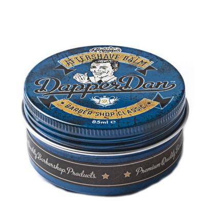 Бальзам після гоління Dapper Dan Classic 85ml