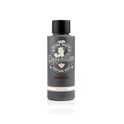 Пудра для укладки волосся Dapper Dan Texture Dust 20g