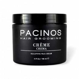 Крем Pacinos Creme 118 g