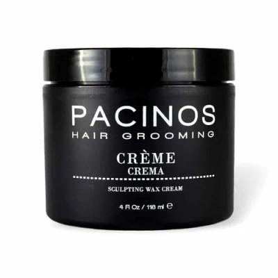 Крем Pacinos Creme 118 г