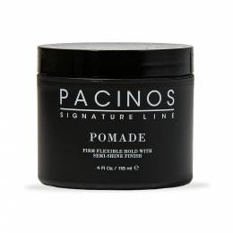 Помада Pacinos Pomade 118 г