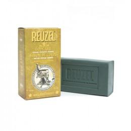 Мило Reuzel Body Bar Soap 283.5g