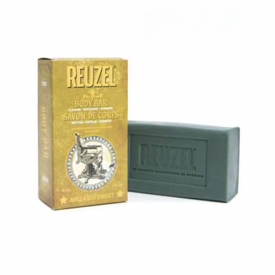 Мило Reuzel Body Bar Soap 283.5g