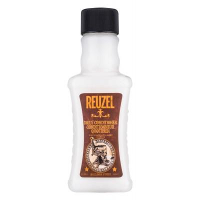 Кондиціонер Reuzel Daily Conditioner 100 мл