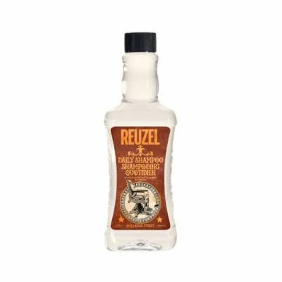 Шампунь Reuzel Daily Shampoo 100 мл