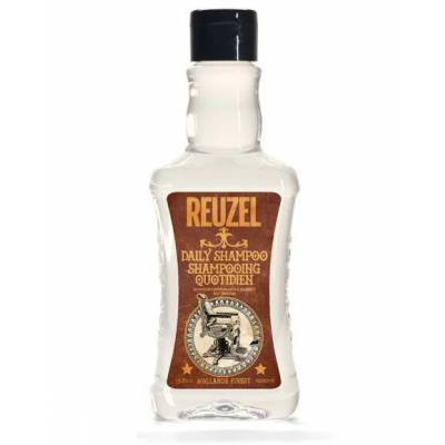 Шампунь Reuzel Daily Shampoo 1000ml