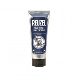 Крем для укладки Reuzel Fiber Cream 100 мл