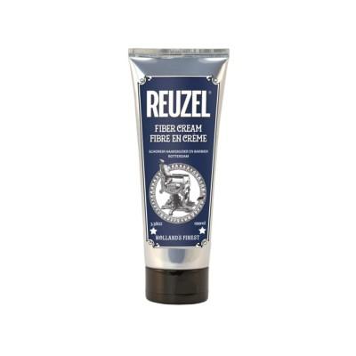 Крем для укладки Reuzel Fiber Cream 100ml
