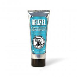 Крем для укладки Reuzel Grooming Cream 100ml