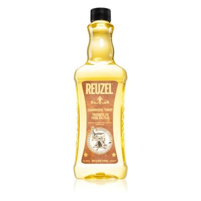 Тоник Reuzel grooming tonic 500 ml