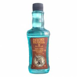 Тонік Reuzel hair tonic 500 ml