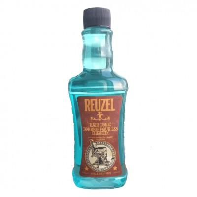 Тоник Reuzel hair tonic 500 ml