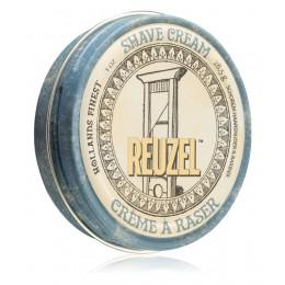 Крем для бритья Reuzel Shave Cream 28.5 г