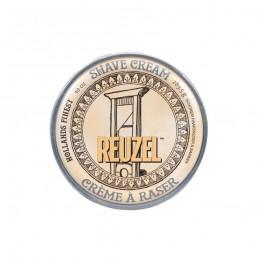 Крем для бритья Reuzel Shave Cream 283.5 г