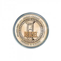 Крем для бритья Reuzel Shave Cream 95.8 г