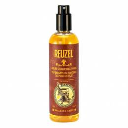 Тонік-спрей Reuzel spray grooming tonic 350 ml