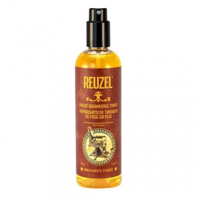 Тоник-спрей Reuzel spray grooming tonic 350 ml