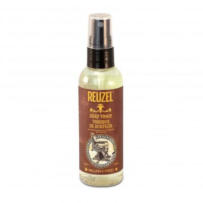 Тонік для текстури волосся Reuzel spray surf tonic 100 мл