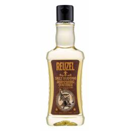 Шампунь Reuzel Daily Shampoo 350ml