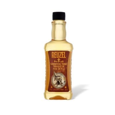 Тоник Reuzel grooming tonic 100 ml