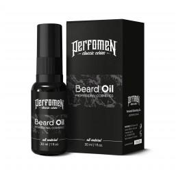 Масло для бороды Perfomen Beard Oil 30 мл