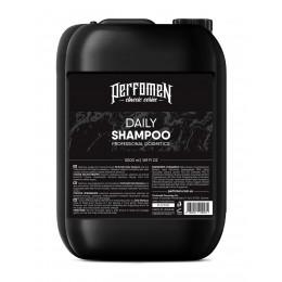Шампунь для волос Perfomen Daily Shampoo 5000ml