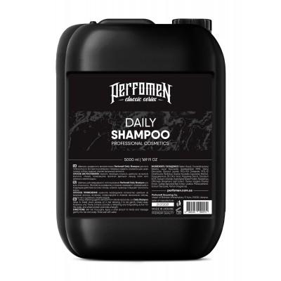 Шампунь для волосся Perfomen Daily Shampoo 5000ml