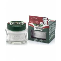 Крем до бритья Proraso Pre Shave Cream Protective 100 мл