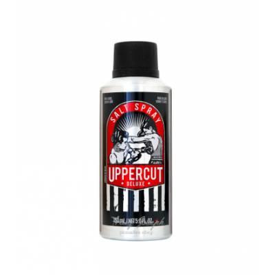 Соляний спрей Uppercut Sea Salt Spray 150 ml