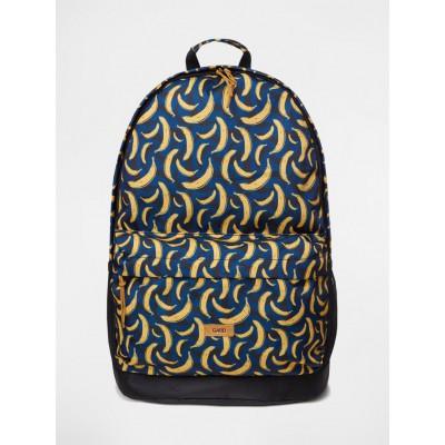 Рюкзак BACKPACK-2 | банани 4/19
