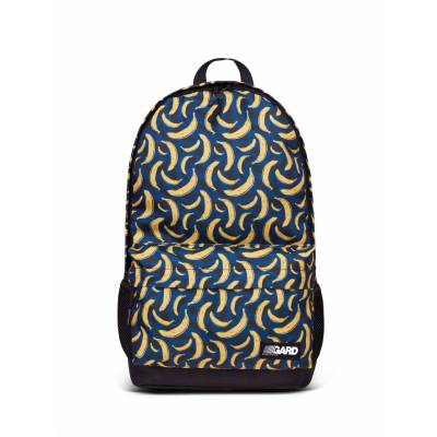 Рюкзак CITY| банани 4/19
