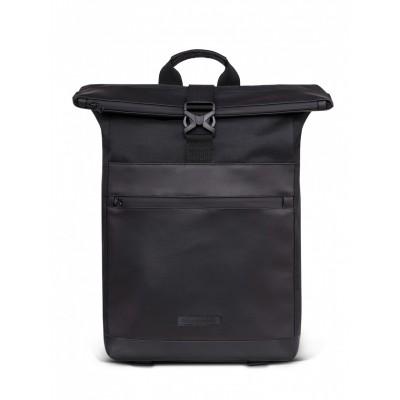 Рюкзак CORE 2 | чорний 1/20